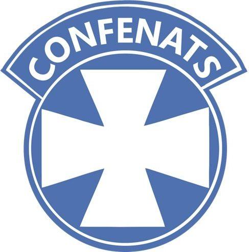 Confenats